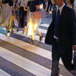 【税理士の転職体験談】会計事務所からコンサルティングファームへ