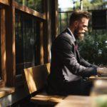 在職中で仕事が休めない場合、転職活動はどう進めるべき?