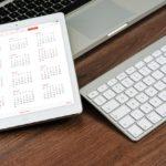 税理士事務所へ転職するなら科目合格は何科目あると有利?