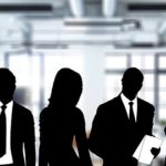 簿財の2科目合格・実務未経験で税理士事務所に転職できる?