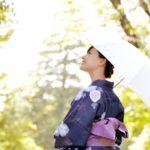 坂本龍馬の妻はだれ?出会い方や京都で愛人含めて二人いたって本当?