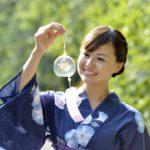 篤姫と西郷隆盛の本当の関係は?史実と大河ドラマ原作の違いを考察!