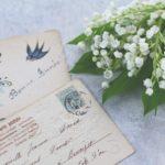 手紙の書き始め文例:春夏秋冬の季節別に使える書き出しを紹介!