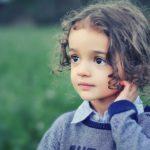 子供が怪我させた時の謝罪:手紙文例と書き方のポイント