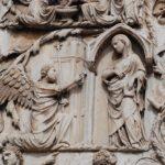 四大天使の本当の由来とは?ミカエル・ガブリエル・ウリエル・ラファエル