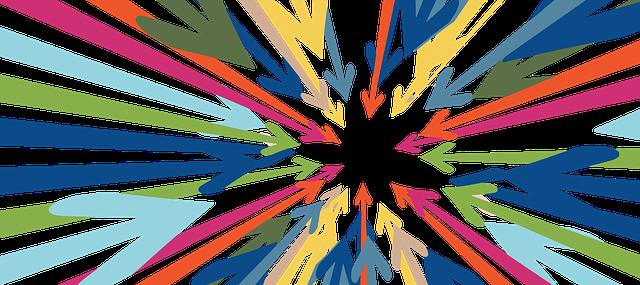 ポモドーロテクニック