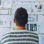 個人事業主の経理のやり方:会計初心者向きはエクセル?ソフト?