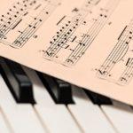 アルビノーニのアダージョの作品解説:本当の作曲者はジャゾット?
