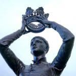 リア王のあらすじを簡単に!本や舞台を理解するポイントや名言を紹介