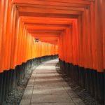9月の京都:おすすめ観光イベントを紹介!気温と服装の現地情報あり