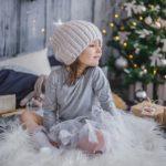 クリスマスの由来や意味は?子ども向けの簡単でわかりやすい説明もあるよ!