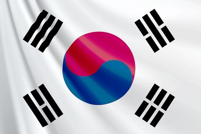 韓国大統領,逮捕,なぜ