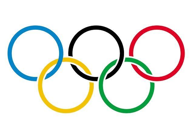オリンピック 由来